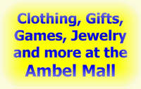 Over 400 shops in one virtual mall